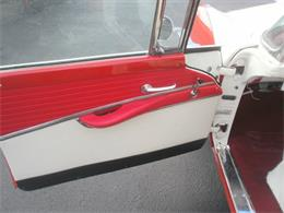 Picture of '55 Ford Crown Victoria - $25,500.00 Offered by Griffin's Classic Cars - LG9Q