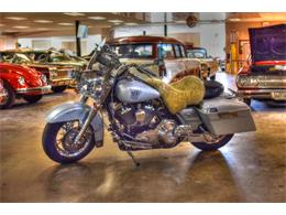 Picture of '03 Road King Classic - LMBJ