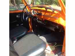 Picture of Classic 1967 Volkswagen Beetle located in Stillwater  Oklahoma - $10,000.00 - LMBP