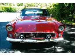 Picture of Classic 1955 Thunderbird located in Florida - LMC8