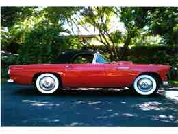 Picture of Classic '55 Ford Thunderbird - LMC8