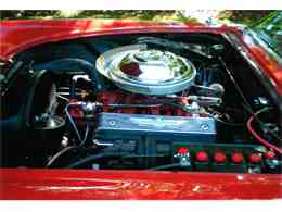Picture of '55 Ford Thunderbird - LMC8