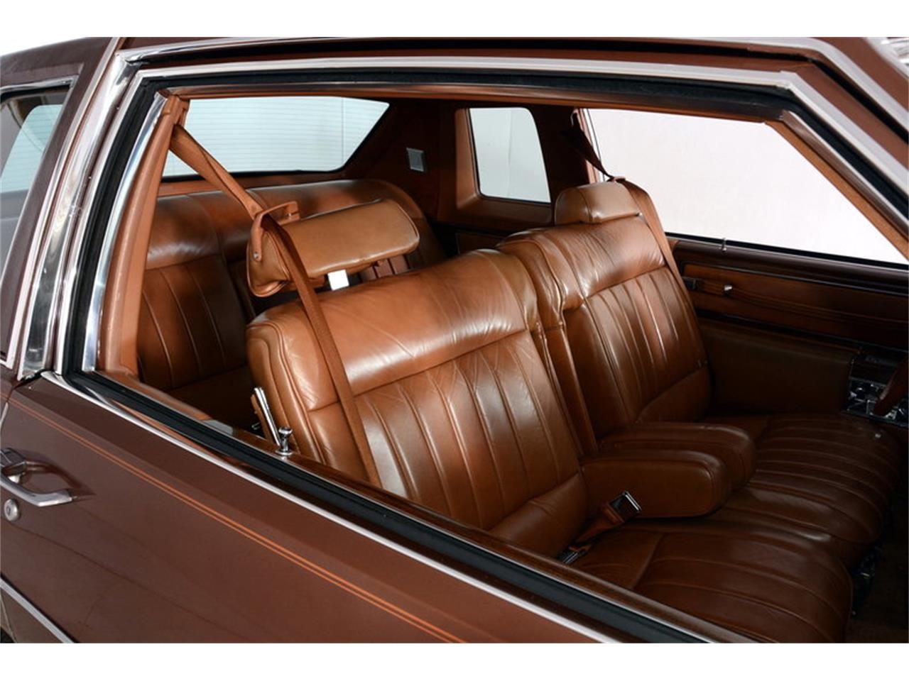 1978 Cadillac Coupe Deville For Sale Cc 1000873 Hub Cap Large Picture Of 78 Lga1