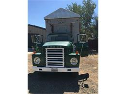 Picture of '72 Pickup - LMCA