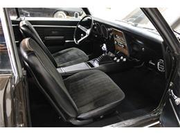 Picture of '68 Camaro - LMCX