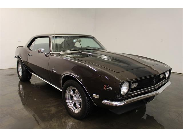 Picture of '68 Camaro - LMCX