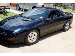 Picture of '93 Camaro Z28 - LMDM