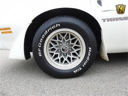 Picture of '79 Firebird Trans Am - LMDX