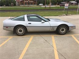 Picture of 1984 Corvette located in Minnesota - LME4