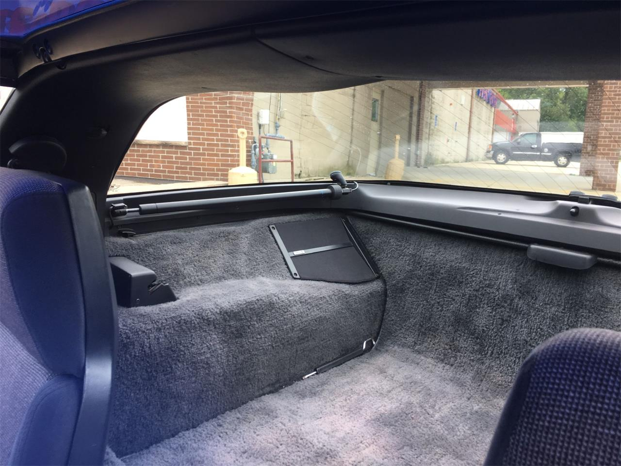 Large Picture of 1984 Chevrolet Corvette located in Minnesota - $11,500.00 Offered by Classic Rides and Rods - LME4