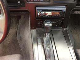 Picture of '84 Chevrolet Corvette located in Minnesota - $11,500.00 - LME4