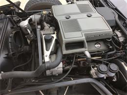 Picture of '84 Chevrolet Corvette - $11,500.00 - LME4