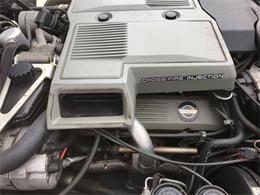 Picture of 1984 Chevrolet Corvette - LME4