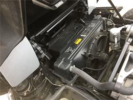 Picture of 1984 Chevrolet Corvette located in Minnesota Offered by Classic Rides and Rods - LME4