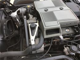 Picture of '84 Chevrolet Corvette - $11,500.00 Offered by Classic Rides and Rods - LME4