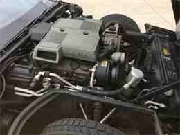 Picture of '84 Corvette - LME4