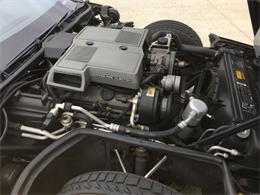 Picture of '84 Chevrolet Corvette located in Minnesota - LME4