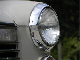 Picture of Classic '41 Cadillac Series 41-62 Convertible Sedan located in Illinois Offered by Volo Auto Museum - LGAA