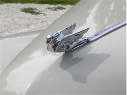 Picture of 1941 Cadillac Series 41-62 Convertible Sedan - $42,500.00 - LGAA