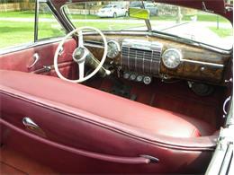 Picture of 1941 Series 41-62 Convertible Sedan located in Illinois - $42,500.00 - LGAA