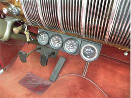 Picture of Classic 1941 Series 41-62 Convertible Sedan located in Volo Illinois - $42,500.00 - LGAA