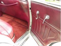 Picture of '41 Cadillac Series 41-62 Convertible Sedan located in Volo Illinois - $42,500.00 - LGAA