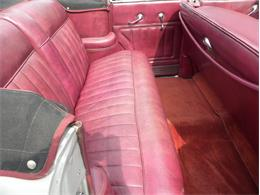Picture of Classic 1941 Series 41-62 Convertible Sedan located in Illinois - $42,500.00 Offered by Volo Auto Museum - LGAA