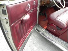 Picture of Classic 1941 Cadillac Series 41-62 Convertible Sedan located in Illinois - LGAA