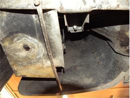 Picture of Classic '41 Series 41-62 Convertible Sedan - LGAA