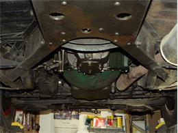 Picture of '41 Series 41-62 Convertible Sedan - $42,500.00 - LGAA