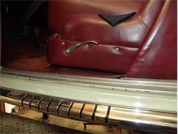 Picture of Classic 1941 Cadillac Series 41-62 Convertible Sedan located in Volo Illinois - LGAA