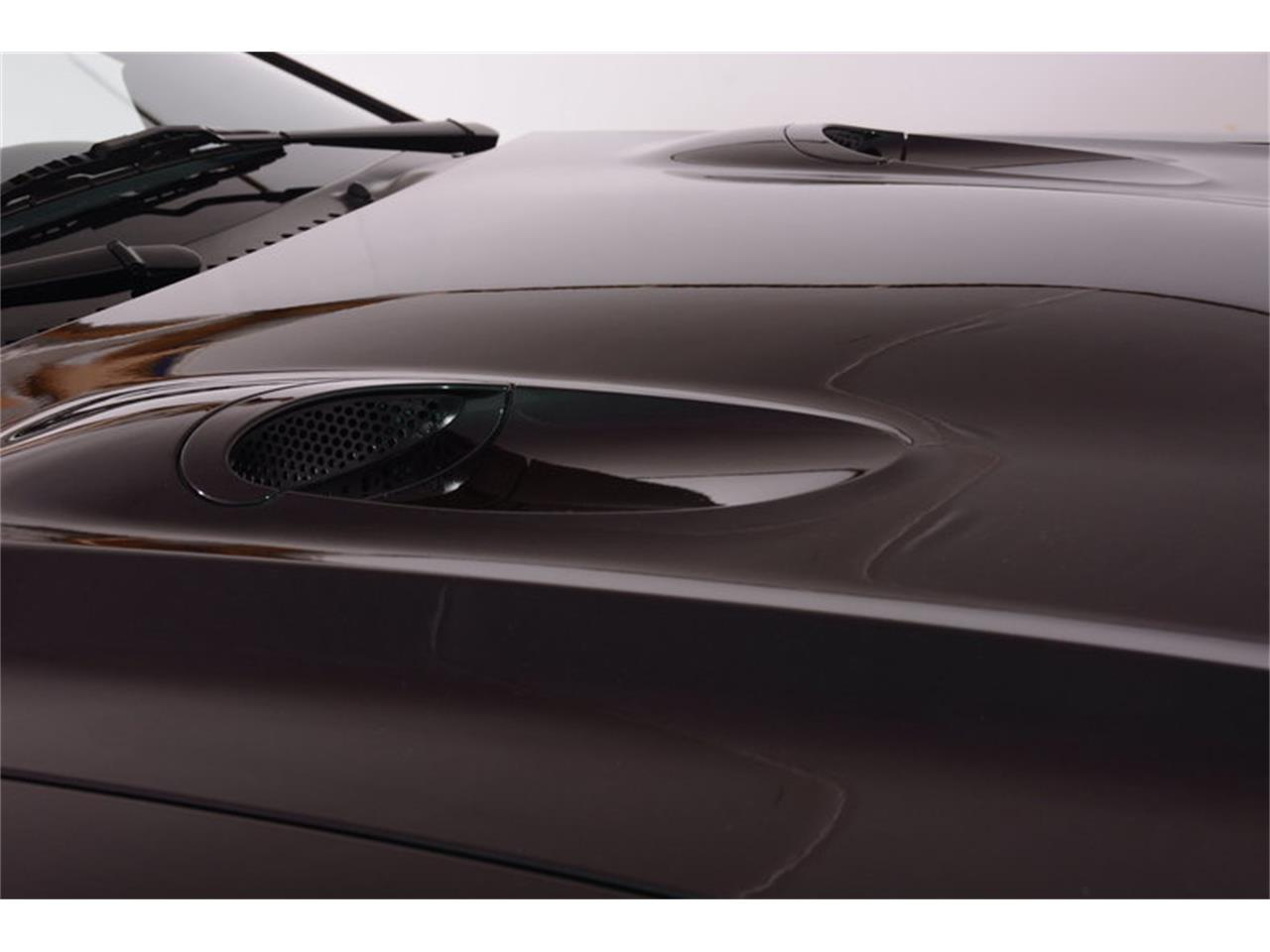 Large Picture of '96 Mustang - LGAD