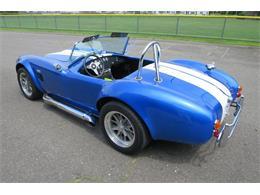 Picture of '02 Cobra - LGAI