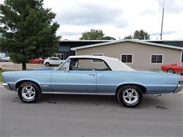 Picture of 1965 Pontiac LeMans - LMH7