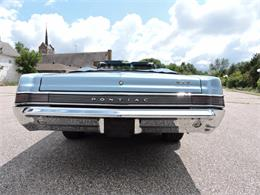 Picture of Classic '65 Pontiac LeMans located in Iowa - $31,995.00 Offered by Coyote Classics - LMH7