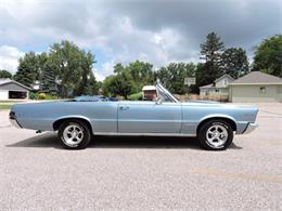 Picture of 1965 Pontiac LeMans located in Iowa - $31,995.00 Offered by Coyote Classics - LMH7