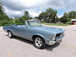Picture of '65 Pontiac LeMans - $31,995.00 - LMH7