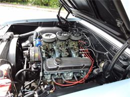 Picture of '65 LeMans - LMH7