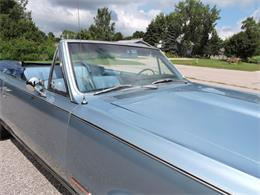 Picture of Classic '65 Pontiac LeMans located in Greene Iowa - $31,995.00 - LMH7