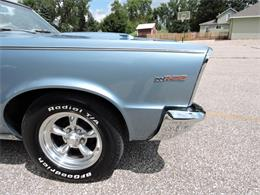 Picture of Classic '65 Pontiac LeMans located in Greene Iowa - LMH7