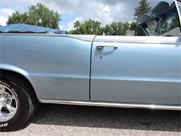 Picture of Classic 1965 LeMans located in Iowa Offered by Coyote Classics - LMH7