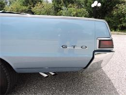 Picture of Classic 1965 Pontiac LeMans located in Iowa - $31,995.00 - LMH7