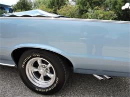 Picture of Classic '65 Pontiac LeMans Offered by Coyote Classics - LMH7