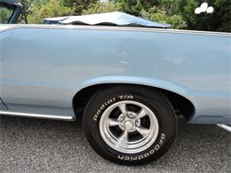 Picture of Classic '65 LeMans located in Greene Iowa - $31,995.00 Offered by Coyote Classics - LMH7