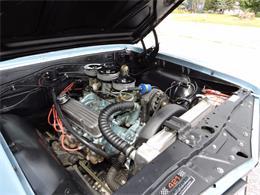 Picture of Classic '65 Pontiac LeMans - $31,995.00 - LMH7