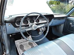 Picture of '65 Pontiac LeMans - $31,995.00 Offered by Coyote Classics - LMH7