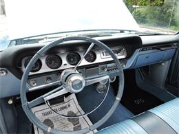 Picture of '65 LeMans located in Iowa Offered by Coyote Classics - LMH7
