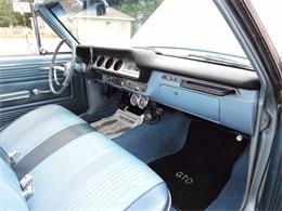 Picture of '65 LeMans - $31,995.00 - LMH7