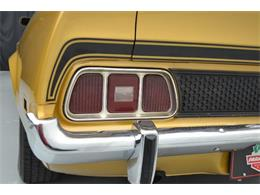 Picture of '73 2-Dr Coupe - LMHC