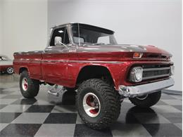 Picture of '65 K-10 - LMHF